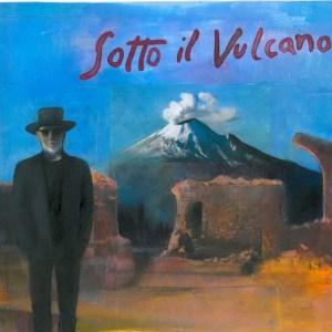 De Gregori - Sotto il Vulcano