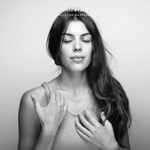 Julie Byrne - Not Even Happiness