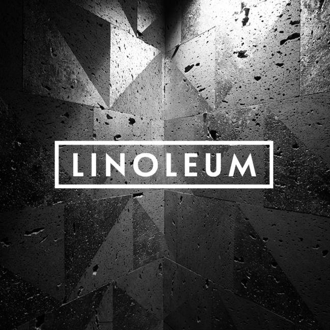 Linoleum 2