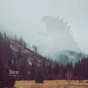 Birø - Incipit