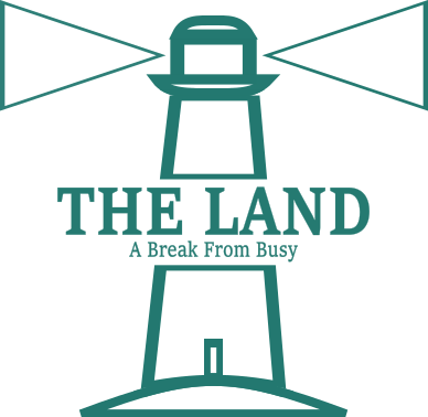 The_Land_Logo_2