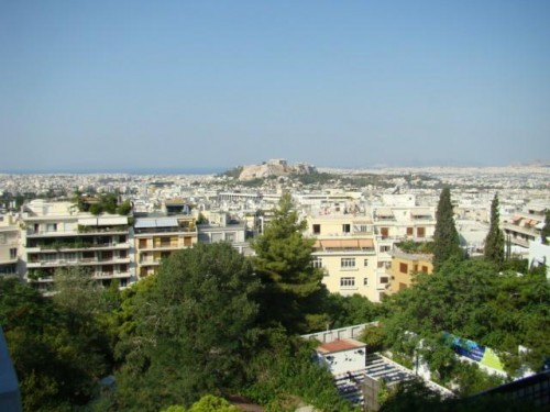 Athènes14.jpg