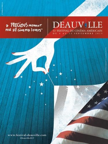 Affiche Deauville 1.jpg