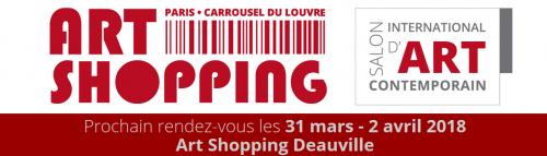Art shopping.png