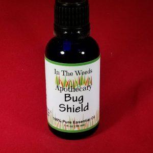 Bug Shield Essential Oil