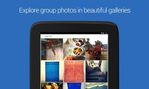 IMO Free Video Calls And Text App Free Download For PC