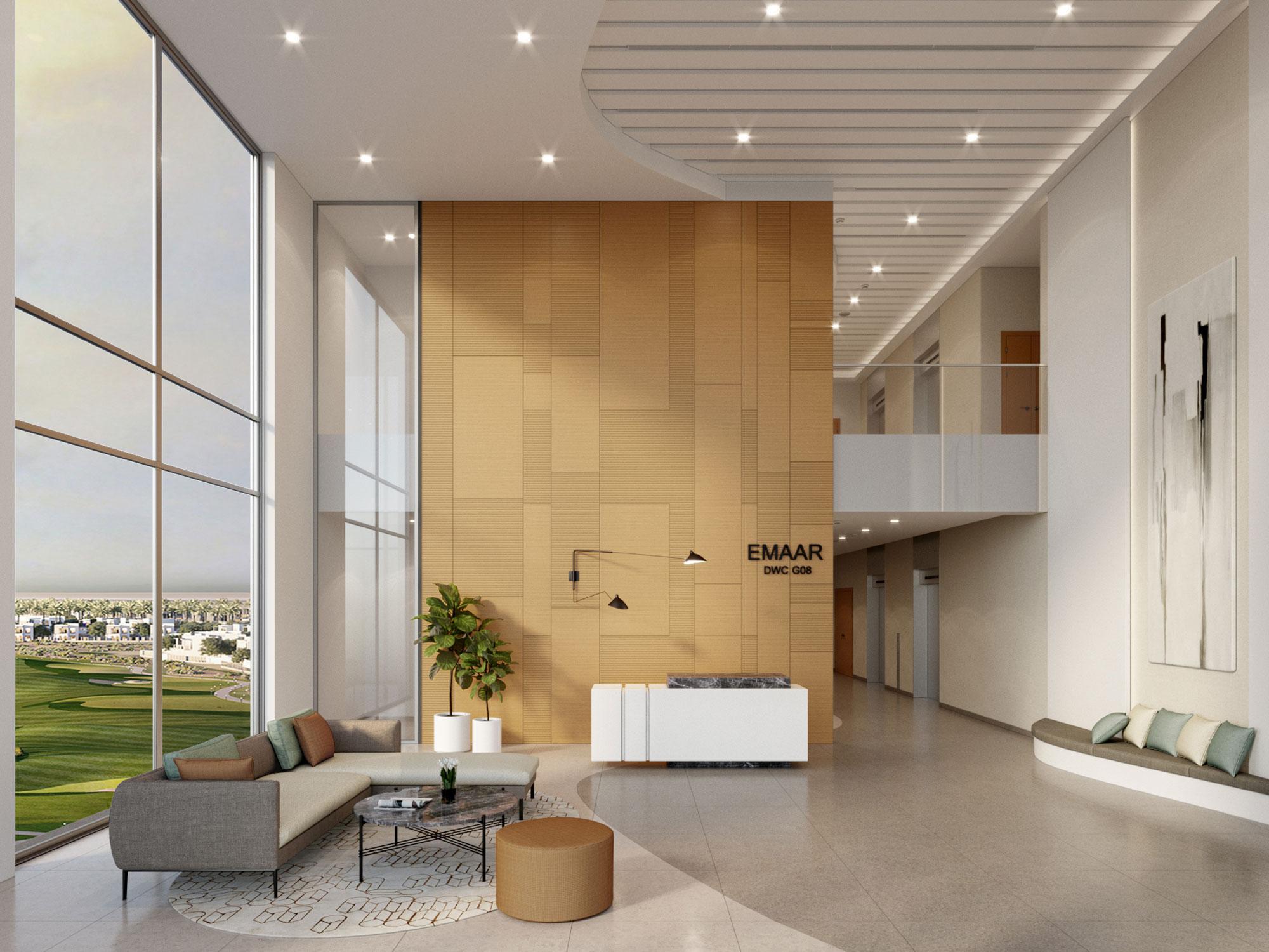 DWC-Lobby-View01