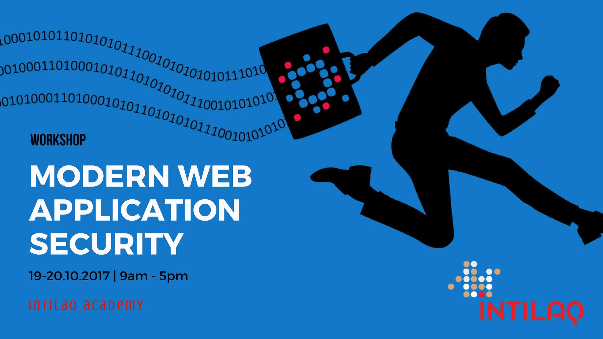 About Website Security