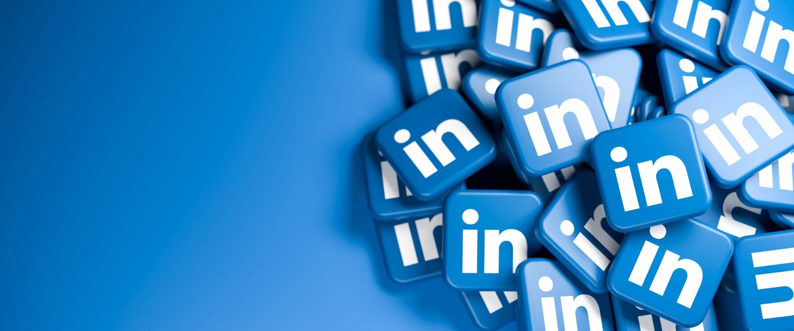 A guide to LinkedIn Hashtags