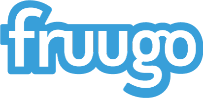 Link to the Fruugo website