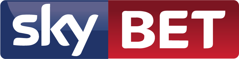 Link to the SkyBet website