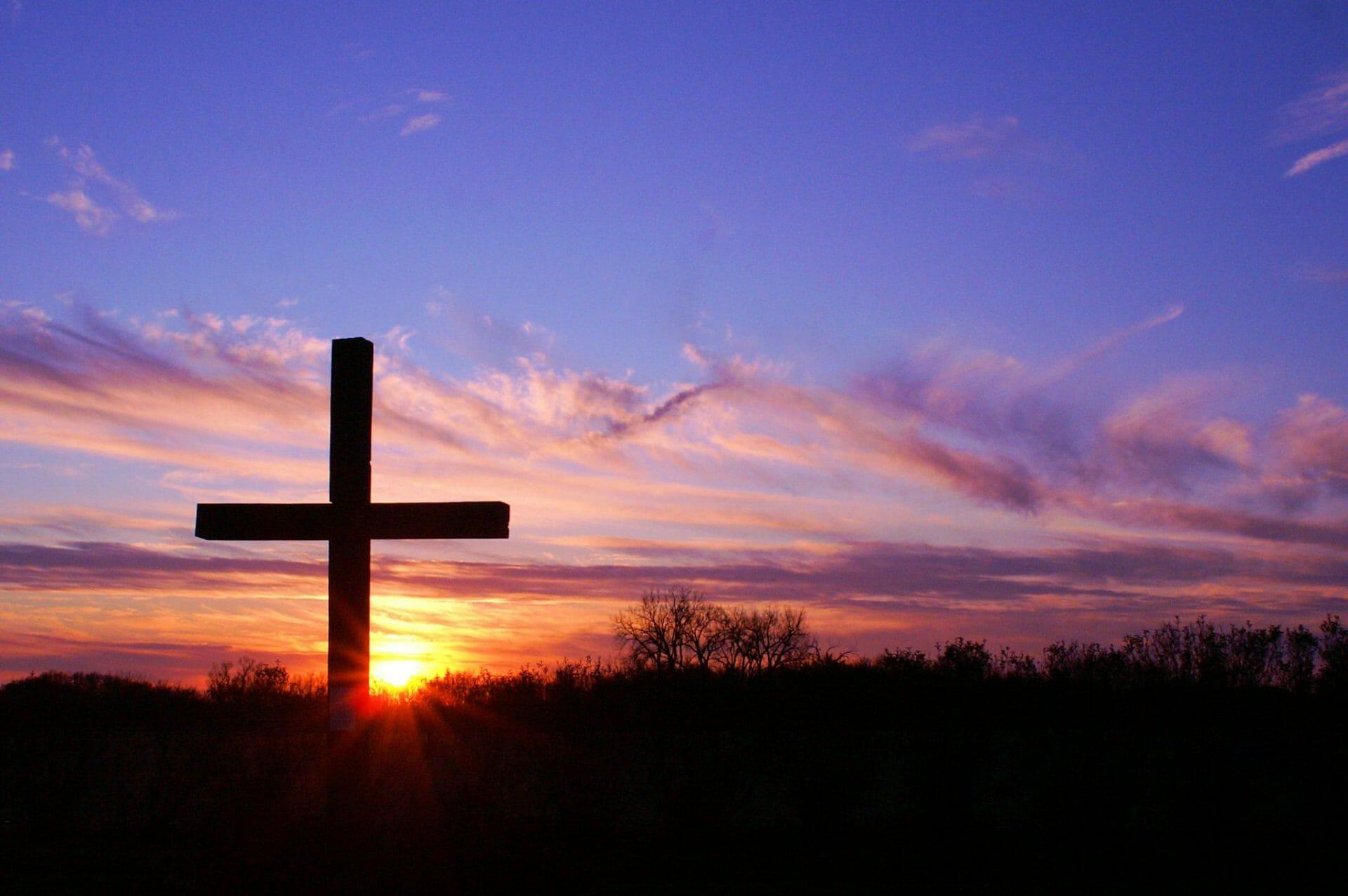 Is Jesus The Messiah – The Savior ?