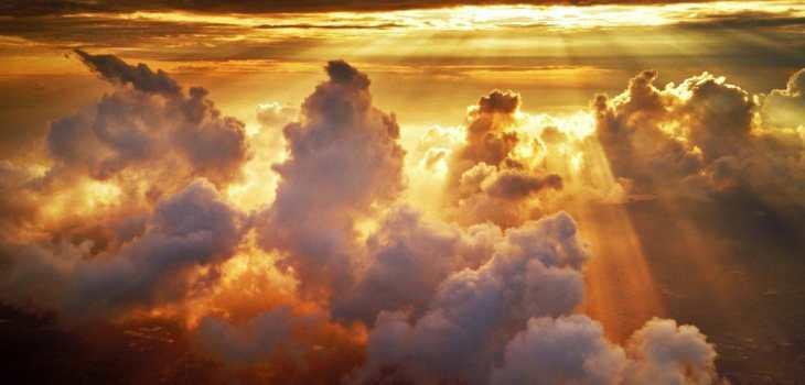 jesus, jesus christ, intimacy with god. pursuing intimacy with god, prayer, worship, bible, bible study, bible studies, hear gods voice, gods will, know god, know jesus, relationship with jesus, jesus christ, disciples, discipleship, worship, worship god, worship jesus, true worship, praise, prayer, why pray, powerful prayer, gods call, gods will, gods plans, gods purpose, praise, praisegod, worship, pursuing intimacy with god, ministry, heaven, do in heaven, heavenly crowns