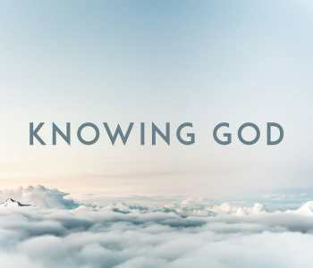 know god, knowing god, know god personally, can you know god personally, can i know god, jesus, jesus christ, intimacy with god. pursuing intimacy with god, prayer, worship, bible, bible study, bible studies, hear gods voice, gods will, know god, know jesus, relationship with jesus, jesus christ, disciples, discipleship, worship, worship god, worship jesus, true worship, praise, prayer, why pray, powerful prayer, gods call, gods will, gods plans, gods purpose, praise, praise god, worship