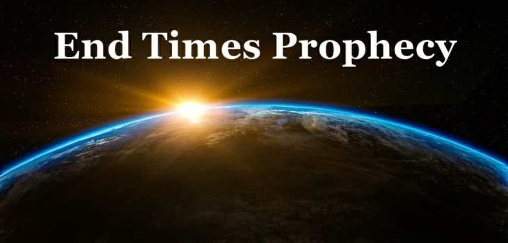 end times prophecy, end times, bible prophecy, revelation, book of revelation, global government, one world religion, global economy, satan, the antichrist, end times bible verses, end times bible study