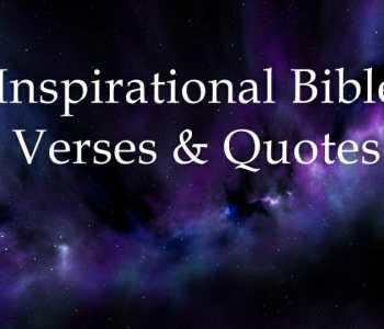 inspirational bible verses & quotes, inspirational verses, inspirational scriptures, gods promises, encouraging bible verses, inspiring bible verses