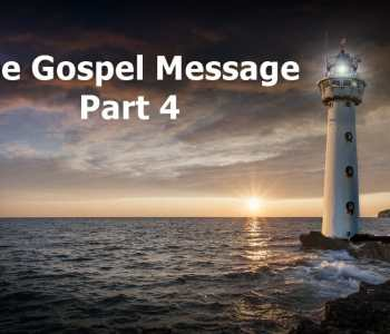 the gospel message about salvation, the gospel message, gospel of jesus christ, gospel, salvation, saved, true salvation, what must i do to be saved, salvation requirements