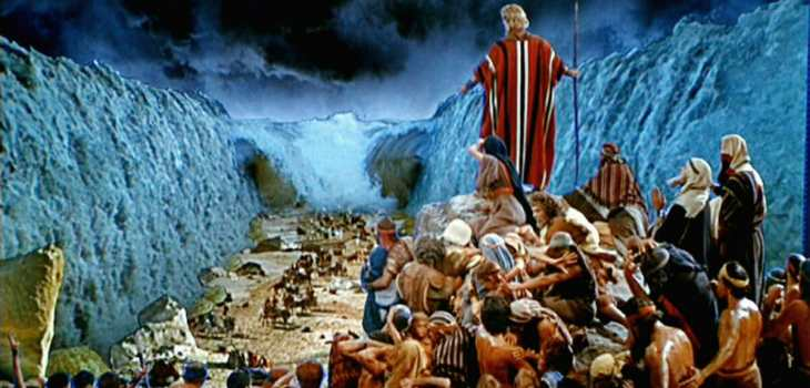 biblical names, biblical names and meanings, bible names, bible boys names, bible girls names