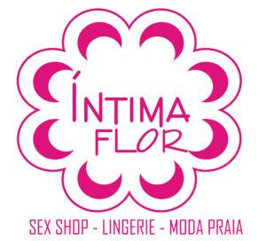 Loja Sex Shop em Natal Lingerie, Vibrador, Fantasia, Gel, Lubrificante