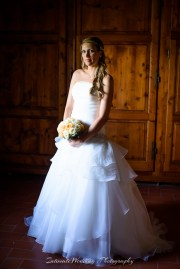 intimatewedding-123