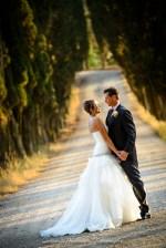 intimatewedding-155