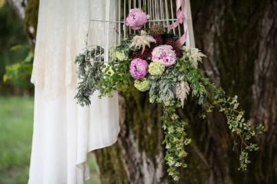 vintage bride-002