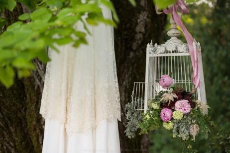 vintage bride-004