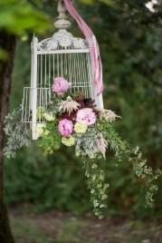 vintage bride-005