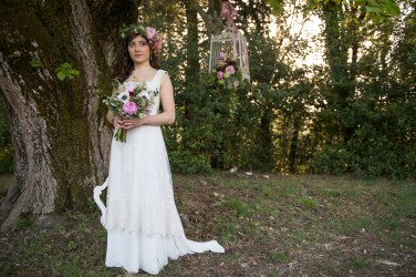 vintage bride-009