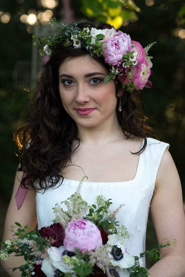 vintage bride-012