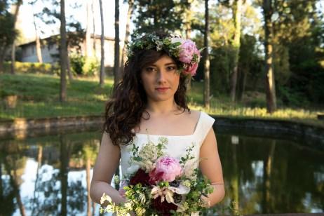 vintage bride-016