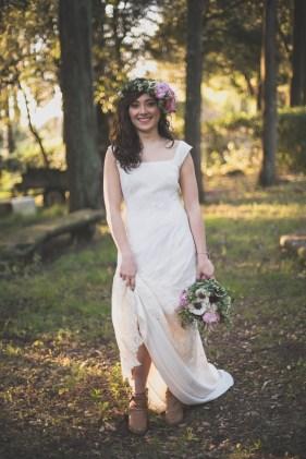 vintage bride-020
