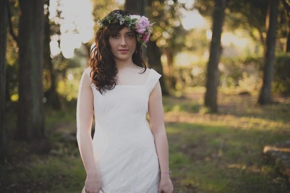 vintage bride-022