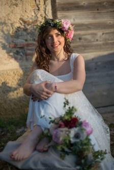 vintage bride-025