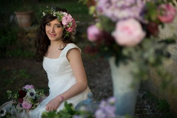 vintage bride-027