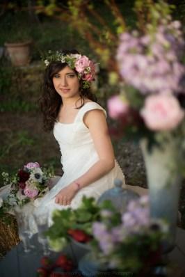 vintage bride-028