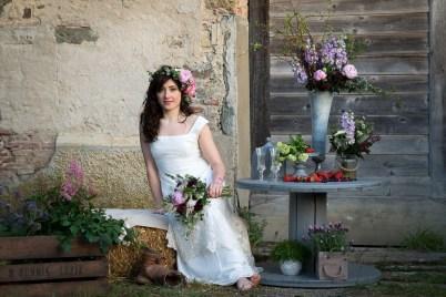 vintage bride-031