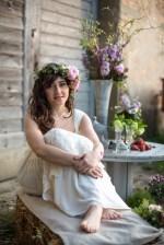vintage bride-034