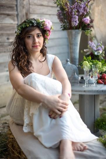 vintage bride-036