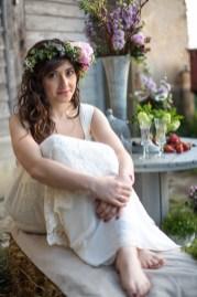 vintage bride-038