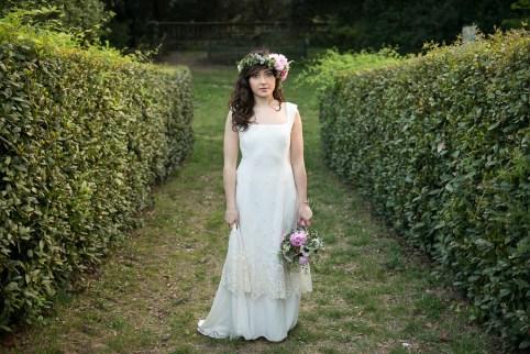 vintage bride-049