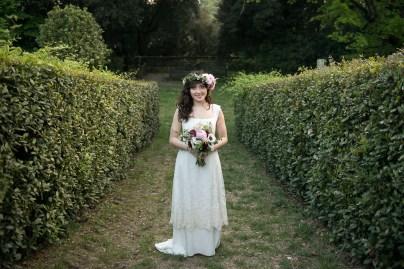 vintage bride-050