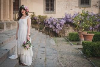vintage bride-055