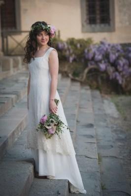 vintage bride-057