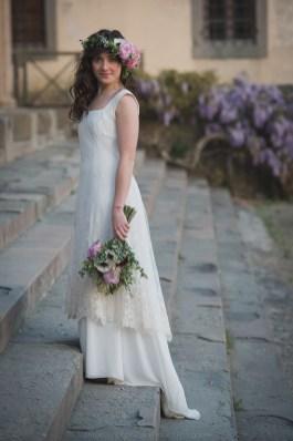 vintage bride-059