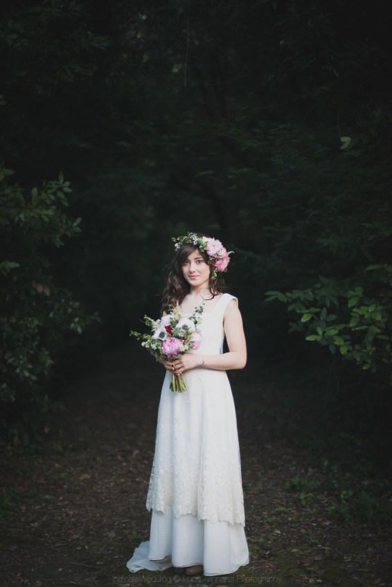 vintage bride-065