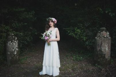 vintage bride-069