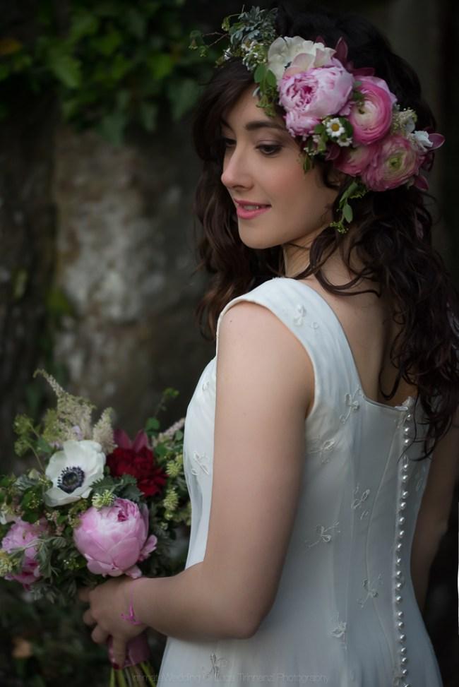vintage bride-071