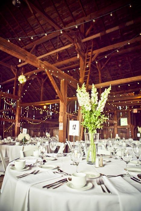Steckle Heritage Homestead Intimate Weddings Small Wedding Blog Diy Wedding Ideas For