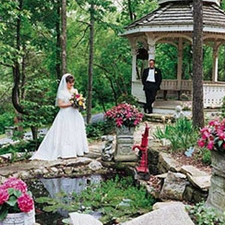 Arkansas Wedding Venues Wedding Locations In Eureka Springs Arkansas Usa Small And Unique
